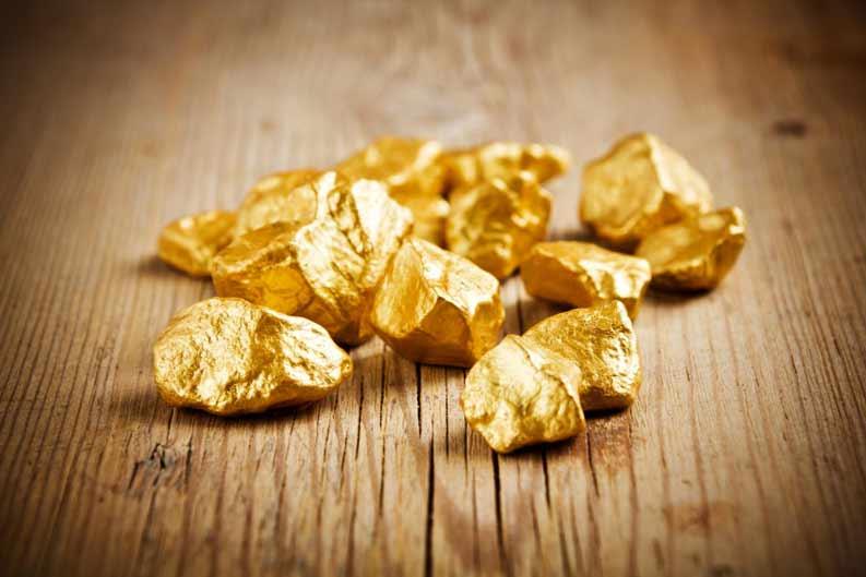le-carat-l-unite-de-mesure-de-l-or