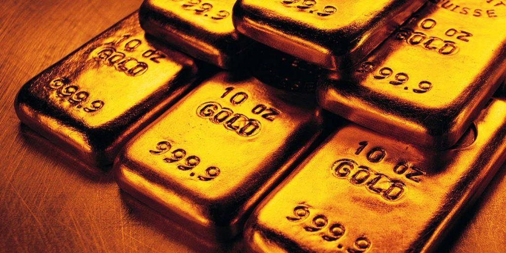 le-carat-l-unite-de-mesure-de-l-or2